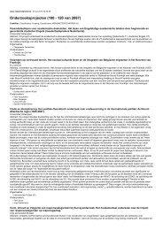 Onderzoeksprojecten (100 - 120 van 2667)