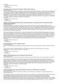 Onderzoeksprojecten (320 - 330 van 485) - Page 2