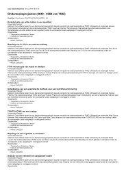 Onderzoeksprojecten (4040 - 4060 van 7502)