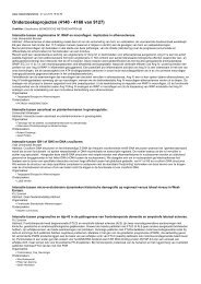 Onderzoeksprojecten (4140 - 4160 van 9127)