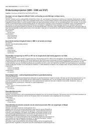 Onderzoeksprojecten (3280 - 3300 van 9127)