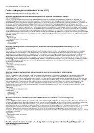 Onderzoeksprojecten (6960 - 6970 van 9127)