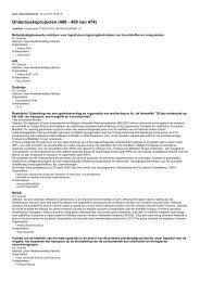 Onderzoeksprojecten (400 - 450 van 474)