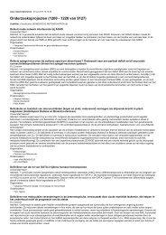 Onderzoeksprojecten (1200 - 1220 van 9127)