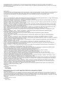 Onderzoeksprojecten (10 - 20 van 49) - Page 3