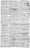 Utrechtsche provinciale en stads-courant : algemeen advertentieblad - Page 2