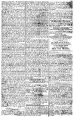 Utrechtsche provinciale en stads-courant : algemeen advertentieblad - Page 3