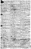 Utrechtsche provinciale en stads-courant : algemeen advertentieblad - Page 4