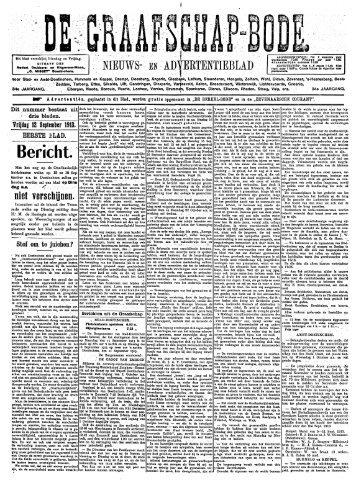 nieuws- en advertentieblad voor stad- en ambt-Doetinchem ...