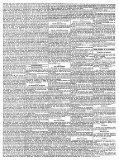 nieuws- en advertentieblad voor stad- en ambt-Doetinchem ... - Page 6