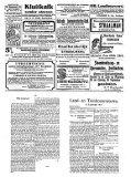 nieuws- en advertentieblad voor stad- en ambt-Doetinchem ... - Page 7