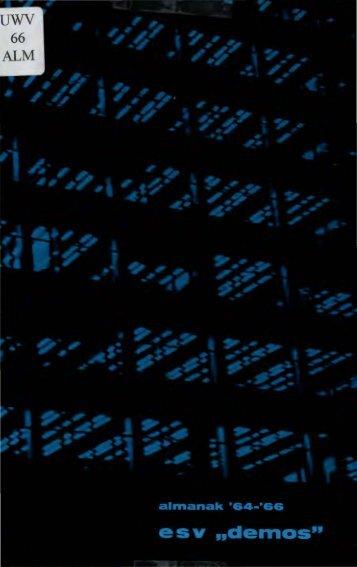 0 - Technische Universiteit Eindhoven