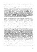 License to Drink - SeniorenNet - Page 2