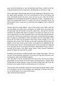 License to Drink - SeniorenNet - Page 3