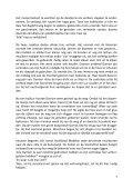 License to Drink - SeniorenNet - Page 4