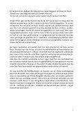 License to Drink - SeniorenNet - Page 5
