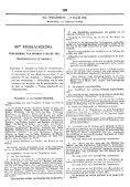 Vel 207. 791 Tweede Kamer. BIJEENKOMST 2dc BIJEENKOMST - Page 2