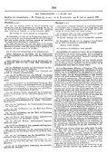 Vel 207. 791 Tweede Kamer. BIJEENKOMST 2dc BIJEENKOMST - Page 3