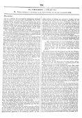 Vel 207. 791 Tweede Kamer. BIJEENKOMST 2dc BIJEENKOMST - Page 4