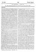 Vel 207. 791 Tweede Kamer. BIJEENKOMST 2dc BIJEENKOMST - Page 5