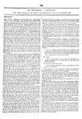 Vel 207. 791 Tweede Kamer. BIJEENKOMST 2dc BIJEENKOMST - Page 6