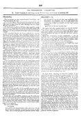 Vel 207. 791 Tweede Kamer. BIJEENKOMST 2dc BIJEENKOMST - Page 7