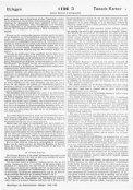 Bewind Indonesië in Overgangstijd (2) De Nederlandse Wetgever is ... - Page 2