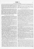 Bewind Indonesië in Overgangstijd (2) De Nederlandse Wetgever is ... - Page 4