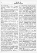 Bewind Indonesië in Overgangstijd (2) De Nederlandse Wetgever is ... - Page 5