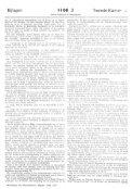 Bewind Indonesië in Overgangstijd (2) De Nederlandse Wetgever is ... - Page 6