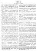 Bewind Indonesië in Overgangstijd (2) De Nederlandse Wetgever is ... - Page 7