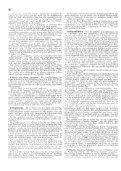 KOLONIAAL VERSLAG VAN 1913 - Page 4
