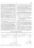 KOLONIAAL VERSLAG VAN 1913 - Page 5