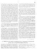 KOLONIAAL VERSLAG VAN 1913 - Page 7