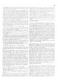 Koloniaal Verslag van 1914 - Page 7
