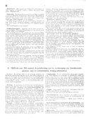 Koloniaal Verslag van 1916 - Page 6