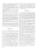 Koloniaal verslag van 1909 - Page 3