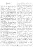 Koloniaal verslag van 1909 - Page 4