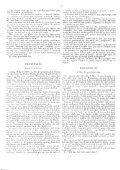 Koloniaal verslag van 1909 - Page 5