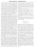 Koloniaal verslag van 1909 - Page 6