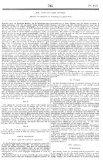 XII. Stelsel van \» Bijks belastingen. (Memorie tot adstructie en ... - Page 2
