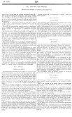 XII. Stelsel van \» Bijks belastingen. (Memorie tot adstructie en ... - Page 3