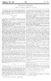 XII. Stelsel van \» Bijks belastingen. (Memorie tot adstructie en ... - Page 4