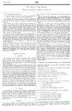 XII. Stelsel van \» Bijks belastingen. (Memorie tot adstructie en ... - Page 5