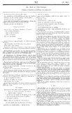 XII. Stelsel van \» Bijks belastingen. (Memorie tot adstructie en ... - Page 6
