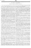 XII. Stelsel van \» Bijks belastingen. (Memorie tot adstructie en ... - Page 7
