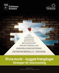 El boken - Eskilstuna kommun