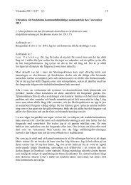 Protokoll 11-07nov-debatt.pdf - Insyn