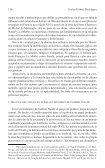 05-LAS LECCIONES - Biblioteca SAAVEDRA FAJARDO de ... - Page 2
