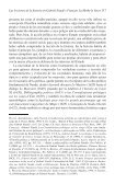 05-LAS LECCIONES - Biblioteca SAAVEDRA FAJARDO de ... - Page 3